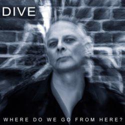 Artikelbild: Dive Album 2020