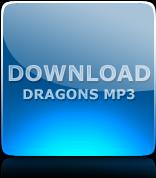 dragons download
