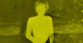 Artikelgrafik: DURAN DURAN – Single Invisible
