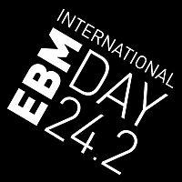 EBM Day 2018