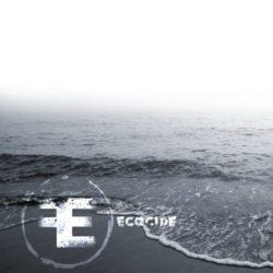 Ecoside Cover