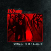 egoamp - welcome to the cabinet