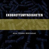 ekobrottsmyndigheten-mp3-album
