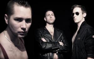 ekobrottsmyndigheten-promo-2009