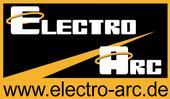 electro arc