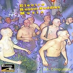 electrobosombuddiesmusic