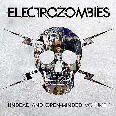 Electrozombies Downloadsampler