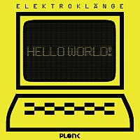 Retro techno Pop - Elektroklänge