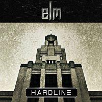 ELM - Hardline Album