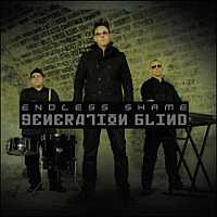 endless_shame_generation_blind