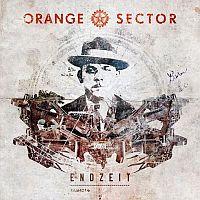 Endzeit Cover