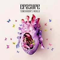erasure-tomorrows-world