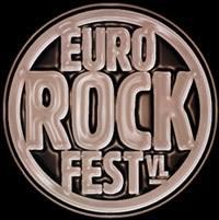 Eurorock Festival 2015