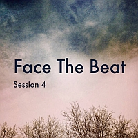 Cover: Face The Beat IV