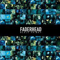 faderhead_black_friday