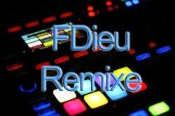 Artikelgrafik: Depeche Mode Remixer FDieu