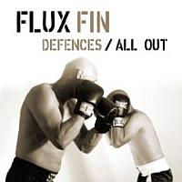 flux-fin-defences-all-out