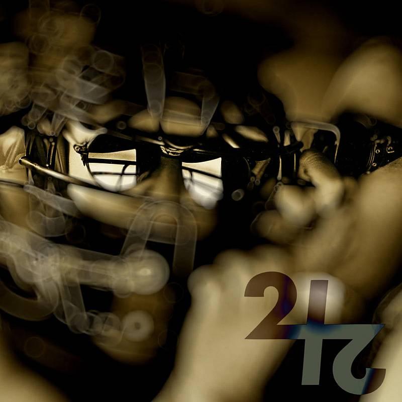 Front 242 - gratis Single 2015