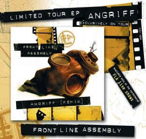 front line assembly - angriff