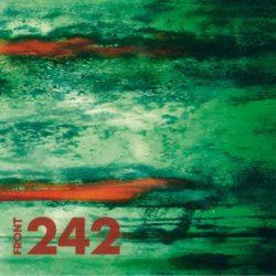 Livealbum 91 – Cover und Artikelbild