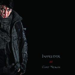 Artikelbild_ Gary Numan – Intruder