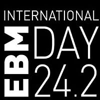 Happy EBM Day