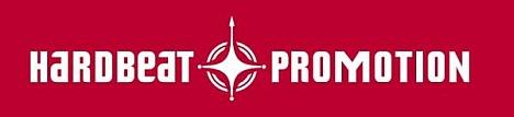 hardbeat promotion