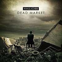 haujobb_dead_market_cover