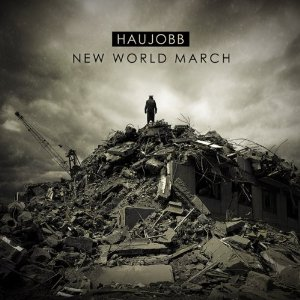 haujobb_new_world_march