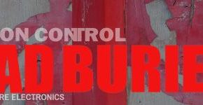 Artikelgrafik: Portion Control – Head Buried