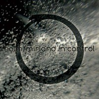 Holm/Mirland - In  Control