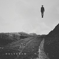 Cover: Holygram EP