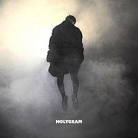 Holygram - Signals