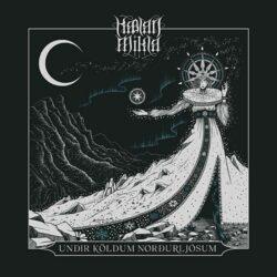 Cover: Undir Köldum Norðumljósum