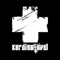 Kardinaljävel Review