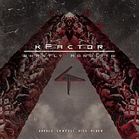 kfactor Cover
