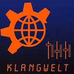 Klangwelt Logo