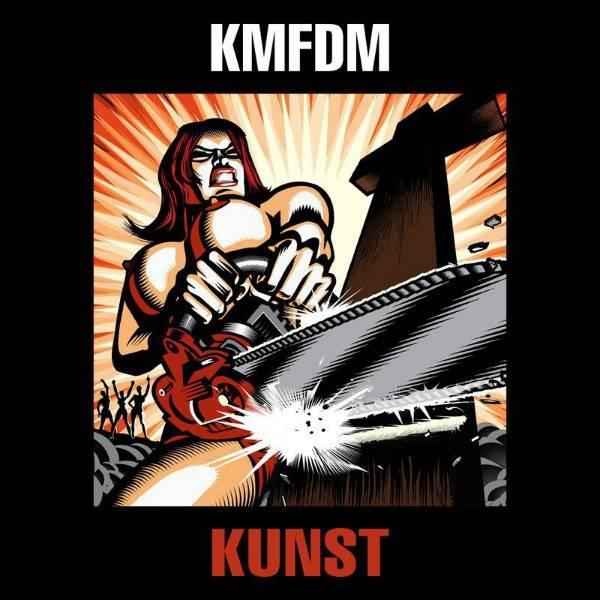 kmfdm-kunst-cover