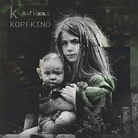 Cover: Kopfkino
