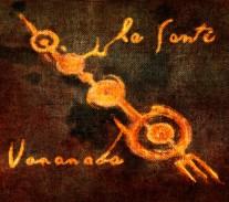 la-sante-vananaba