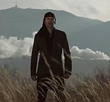Laibach - Eurovision