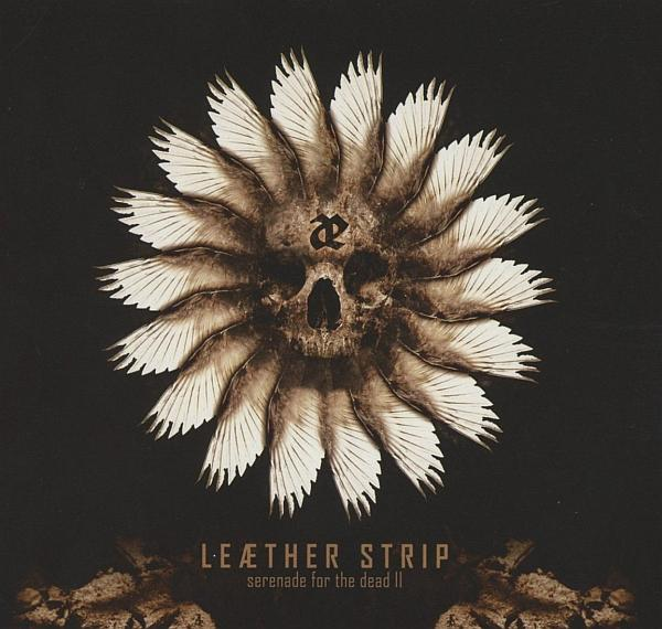 leaether-strip-serenade-for-the-dead-II