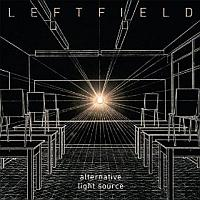 Leftfiuield - Alternative Light Source