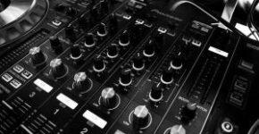 Artzikelgrafik: Wie LIvestreaming die Musikwelt verändert
