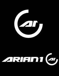 Arian1 aus Peru: Frischer Wind im EBM/Electro Sektor