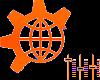 Logo Klangwelt