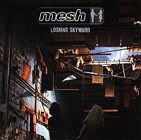 Cover - Looking Skyward