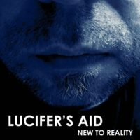 Cover: Luzifer´s Aid - New To Reality