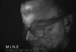Erstes Marcus Meyn Video online