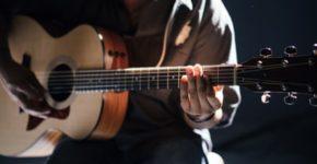 Artikelgrafik: Magie der Musik